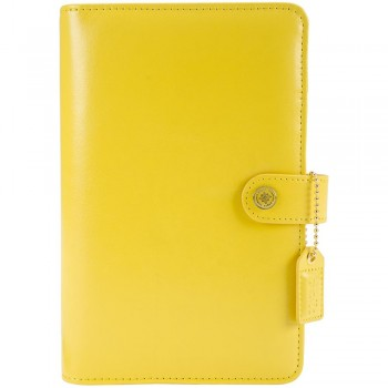 Yellow,planner,diary,scrapbooking