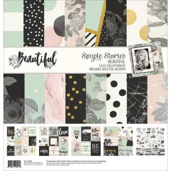beatiful,scrapbook,planner,diy,snailmail,cardmaking,album,wedding,photo