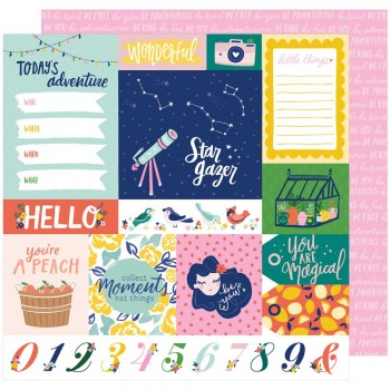 star gazer,Adventure,travel,snailmail,planner,scrapbooking,cardmaking,paper