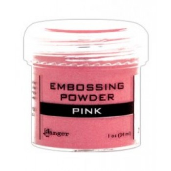 pink,embossing,scrapbook,cardmaking,calligrahphy,tag,gift,planner